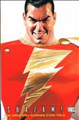 Shazam! The Greatest Stories Ever Told #1