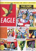 Eagle (1st Series) #243
