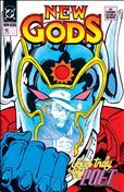 New Gods (3rd Series) #15