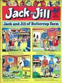 Jack and Jill #72