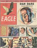 Eagle (1st Series) #103