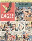 Eagle (1st Series) #121