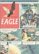Eagle (1st Series) #7