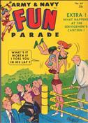 Army & Navy Fun Parade #64