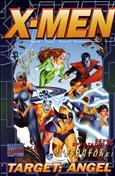 Backpack Marvels: X-Men #1