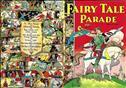 Fairy Tale Parade #5