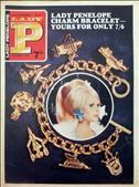 Lady Penelope #37
