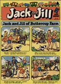 Jack and Jill #22