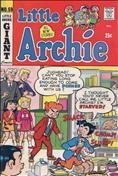 Little Archie #59