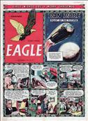 Eagle (1st Series) #37