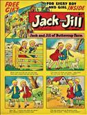 Jack and Jill #103