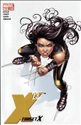 X-23: Target X #1