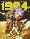 1984 (Toutain) #54