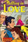 Falling in Love #51