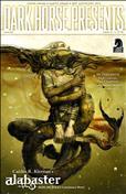 Dark Horse Presents (2nd Series) #21