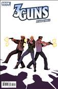 3 Guns #3