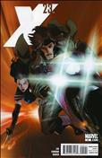 X-23 (3rd Series) #5
