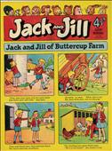 Jack and Jill #109