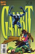 Gambit (3rd Series) #3