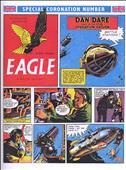 Eagle (1st Series) #164