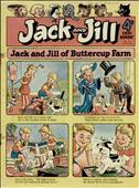 Jack and Jill #11