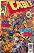 Cable #66