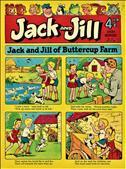 Jack and Jill #117