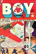 Boy Comics #83