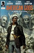 American Gods: The Moment of the Storm #9 Variation A