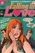 Falling in Love #119