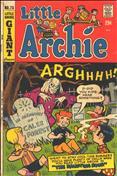 Little Archie #73