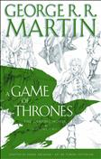 A Game of Thrones  (George R.R. Martin's…) Book #2 Hardcover