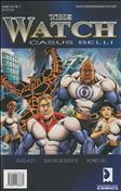 The Watch: Casus Belli #3