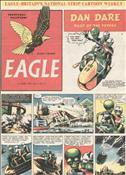 Eagle (1st Series) #61