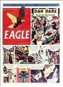 Eagle (1st Series) #29