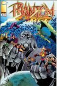 Phantom Force #2