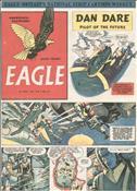 Eagle (1st Series) #67