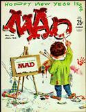 Mad #76