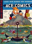 Ace Comics #60