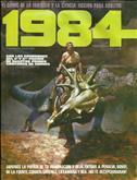 1984 (Toutain) #18