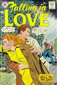 Falling in Love #40