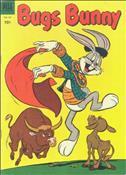 Bugs Bunny (Dell) #30
