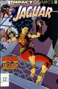 The Jaguar #13