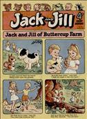 Jack and Jill #10