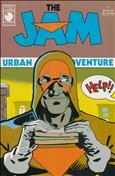 The Jam #1
