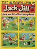 Jack and Jill #112