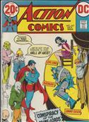 Action Comics #417