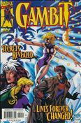 Gambit (5th Series) #20