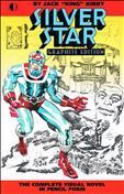 Silver Star: Graphite Edition #1