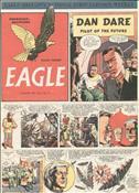 Eagle (1st Series) #69